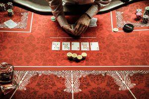 Dlaczego należy czytać regulaminy kasyn online?
